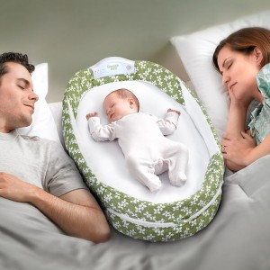 Snuggle-Nest-Surround-Co-Sleeper-700x700